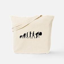Wine Maker Taster Tote Bag