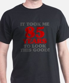 Cute Most awesome 20 year old T-Shirt