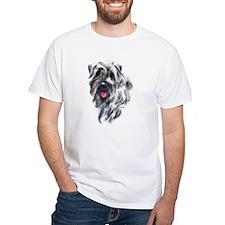 Bouvier des Flandres Shirt