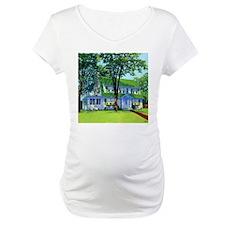 DUTCH COLONIAL Shirt