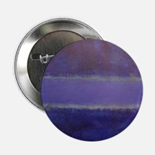 """Shades of Purples rothko copy_ 2.25"""" Button (10 pa"""