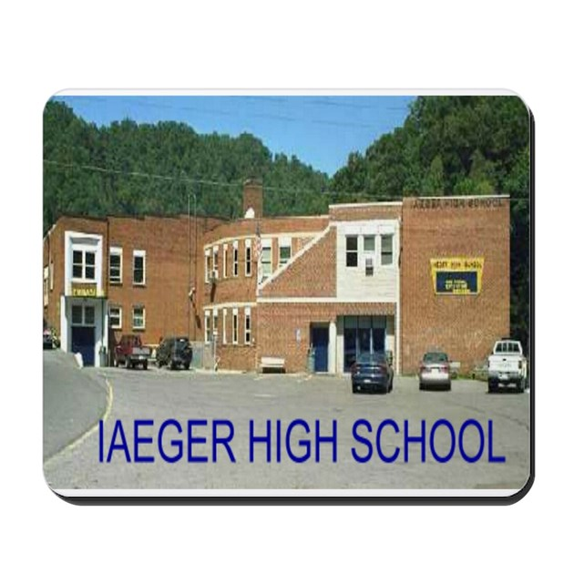 iaeger women 05022017 iaeger change city news forums crime dating real-time news jobs obituaries entertainment photos shopping real estate coupons yellow pages local listings news.