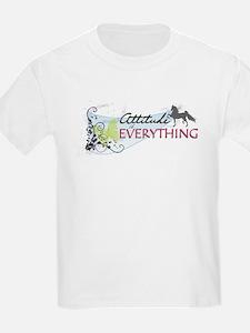 Cute Racking horse T-Shirt