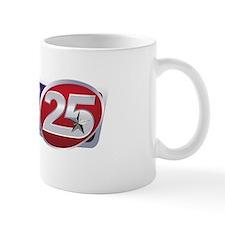 Cute News channel 25 kxxv tv waco temple killeen centra Mug