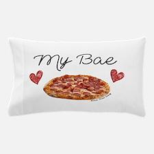 Cute Comedy Pillow Case