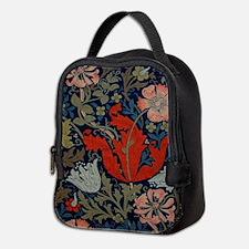 William Morris Compton Neoprene Lunch Bag
