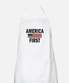 America First Apron