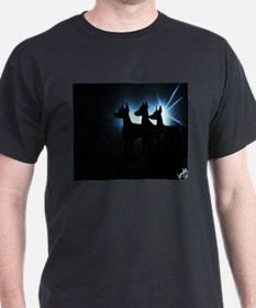 Into the Nigh T-Shirt