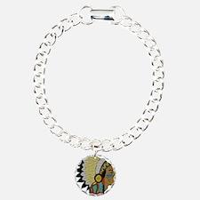 CHIEF Bracelet