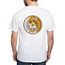 Zen Dragons Shirt