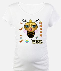 QUEEN BEE, Shirt