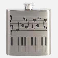 Cool Cool music Flask