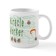 Miracle Worker Mug