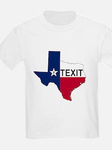TEXIT T-Shirt