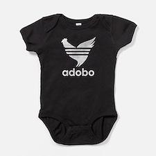 adobo Baby Bodysuit