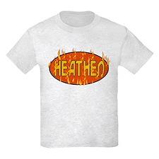 Heathen T-Shirt