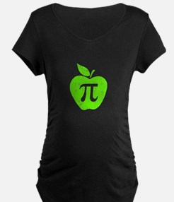 applepigr Maternity T-Shirt