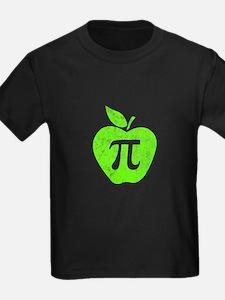 applepigr T-Shirt