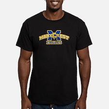 Marycrest Gray T-Shirt