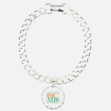 Ocean City, Maryland Bracelet
