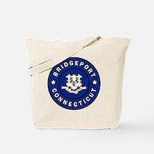 Cute Canaan Tote Bag