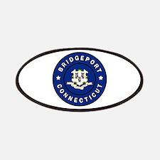 Bridgeport Connecticut Patch