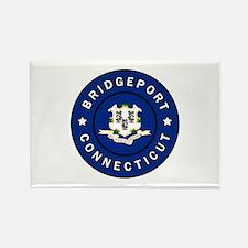 Bridgeport Connecticut Magnets