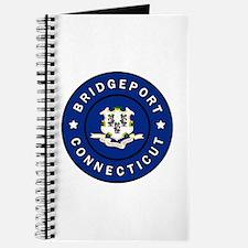 Bridgeport Connecticut Journal