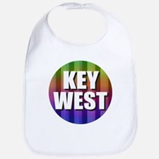 Key West Bib