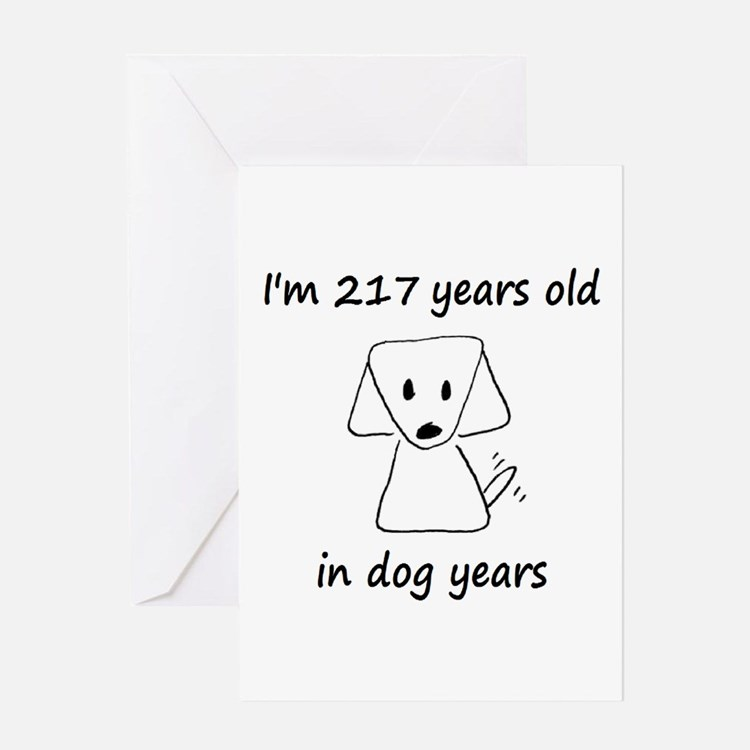 31 Birthday Funny Quotes: Funny 31St Birthday Funny 31st Birthday Greeting Cards
