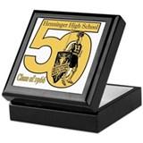 Henninger reunion Keepsake Boxes