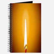 Unique Wickes Journal