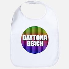 Daytona Beach Bib