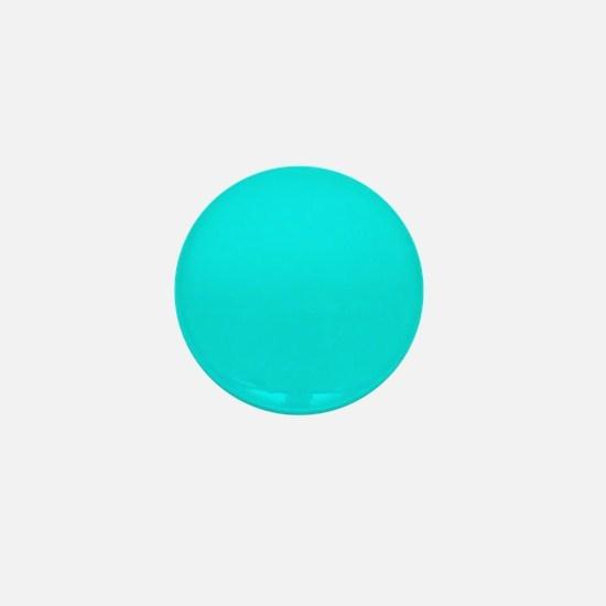 Funny Color Mini Button (10 pack)
