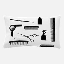 Salon Tools Pillow Case