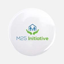 M25 Initiative Logo Button