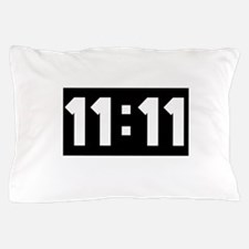 11:11 Pillow Case