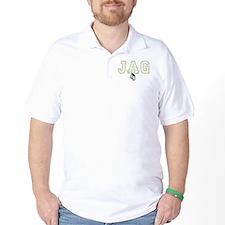 jag 2 T-Shirt