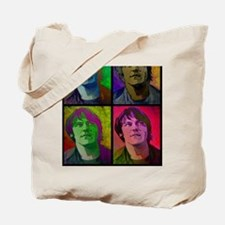 Unique Music smiths Tote Bag