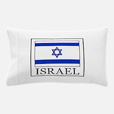 Israel Pillow Case