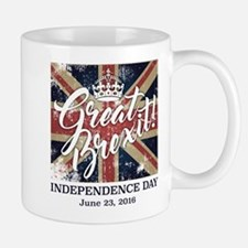 Great Brexit Mug
