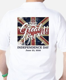 Great Brexit T-Shirt