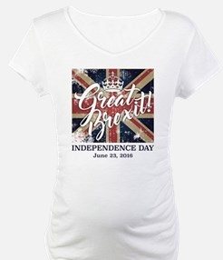 Great Brexit Shirt