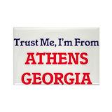 Athens georgia Single