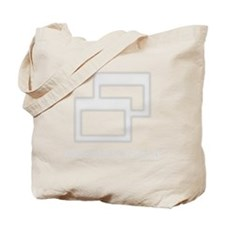 Defenestrated Tote Bag
