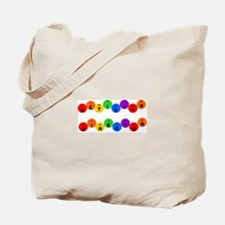 Unique Recreational therapy Tote Bag