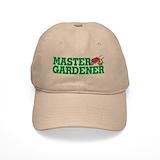 Garden Hats & Caps