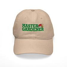 Master Gardener Hat