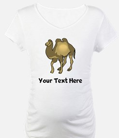 Camel (Custom) Shirt