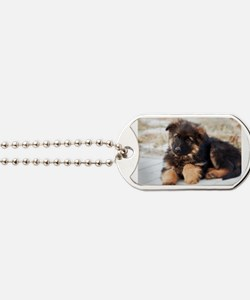 Unique German shepherds Dog Tags